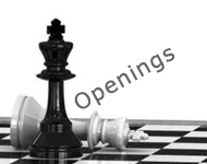 chess academy in bangalore